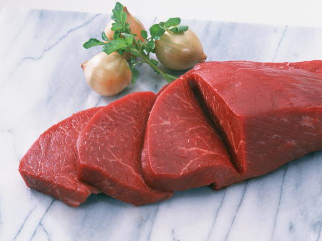 話題沸騰中!【赤身肉】のすごい実力とは?〜「あさイチ」より〜