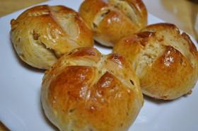 http//img.cpcdn.com/recipes/1050408/280/c3e427dab7af129e2d7a14aa140e60a8?u\u003d1020253p\u003d1280065035