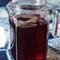 美容&貧血予防妊婦さん❤赤しそジュース