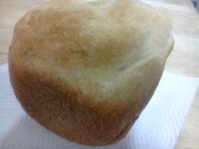GOPAN米パンの手の抜きどころ GOPANを使った米パン作りについて、取説の標準手順よりも簡単