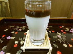 ☆生チョコキャラメルソース♪米粉ぷりん☆