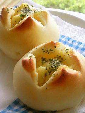 フランス パン レシピ 基本のフランスパン TOMIZ 富澤商店