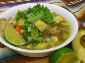 定番メキシコ料理レシピ15選。タコスもナチョスも本格派の味わい♪