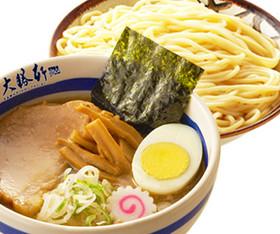 おうちでも美味しいつけ麺が食べたい!!本格つけ麺レシピ集☆