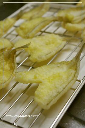 キスはシンプル料理が絶品!素材を生かした食べ方9例で簡単ディナー