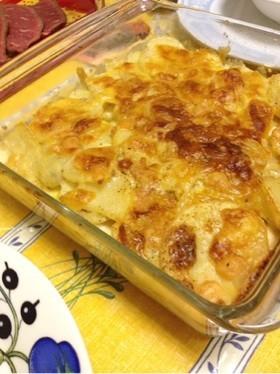 前菜からデザートまで。フランスの家庭料理レシ …