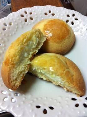 宮崎名物★チーズ饅頭
