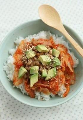 「節約!健康!モテる!おしゃれ料理の簡単レシピ5選」の画像