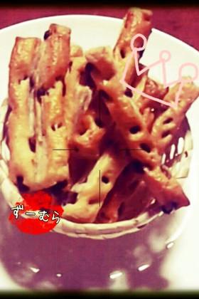 簡単低コスト☆チョコチップパイ