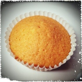 バター不使用‼簡単パウンドカップケーキ