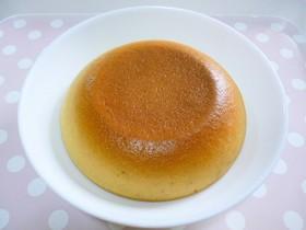 炊飯器で低カロキャラメルおからパンケーキ