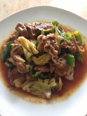 回鍋肉の画像 p1_13