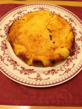 絶品 濃厚チーズケーキ