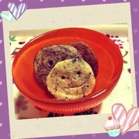 サクサク簡単クッキー♡