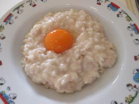 麦飯の画像 p1_3