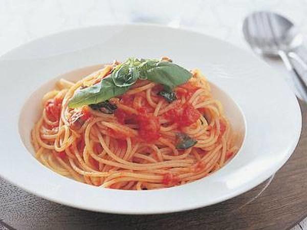 スパゲッティの画像 p1_26