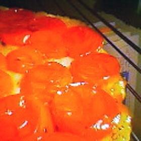 トマトのタタン