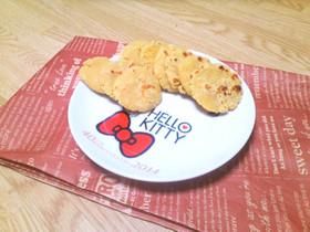 腹持ちレシピ   マジうまお弁当情報局   OBENTO_JP