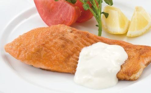 ムニエルでいつもの鮭も大変身!意外と簡単レシピ10選