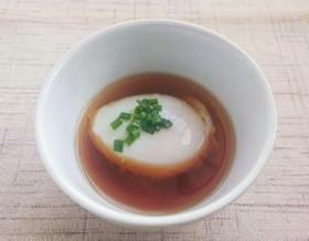 温泉卵のタレの作り方 , NAVER まとめ
