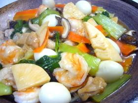八宝菜の画像 p1_8
