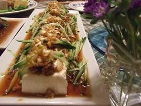 簡単・人気!焼き豆腐を使ったおすすめレシピ [レ …