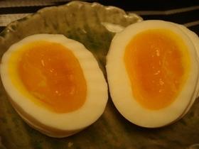 ゆで卵の画像 p1_4