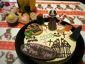 ☆ロイヤルミルクティーチーズケーキ☆