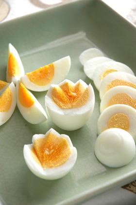 ゆで卵の画像 p1_19