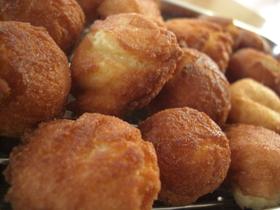 沖縄☆ドーナツ