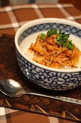 【たくあんのレシピ】ポリポリおいしい人気レシピ16選