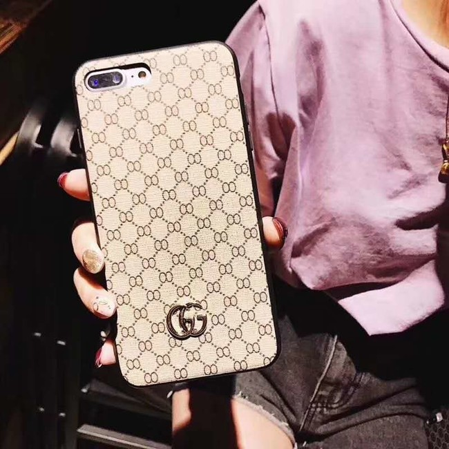 coque iphone 8 gucci iphone