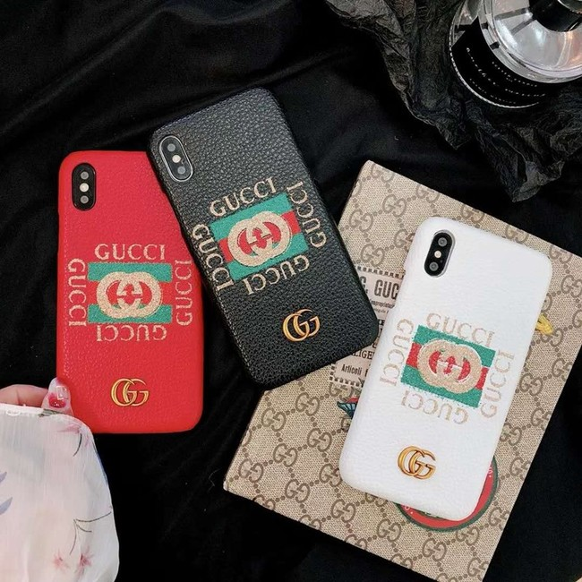 huge selection of 32f78 b7a2a グッチ iPhone Xr/Xs Maxケース 個性 ブランド Gucci - iPhone xrケース ...