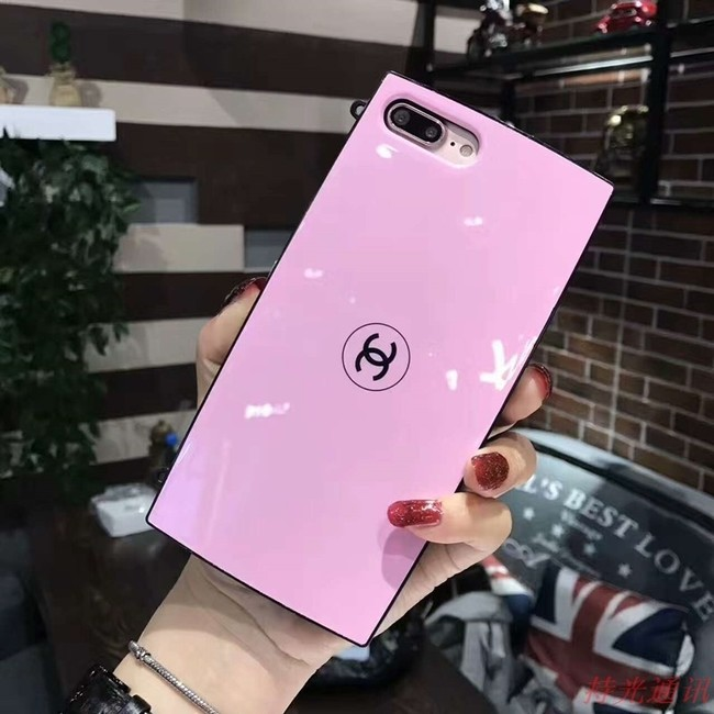 coque iphone xr american horror story