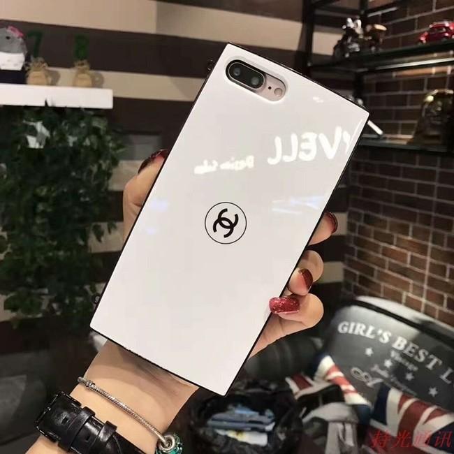 coque iphone xs max marque de luxe