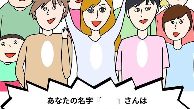B82f1ff4a863eac8c5e47fb2ee87d320