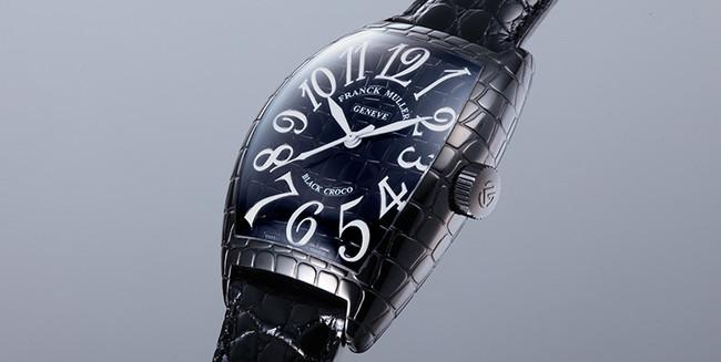 buy popular 2a991 e3060 2018年フランクミュラー定価改定のお知らせ-www.papa2018.com ...