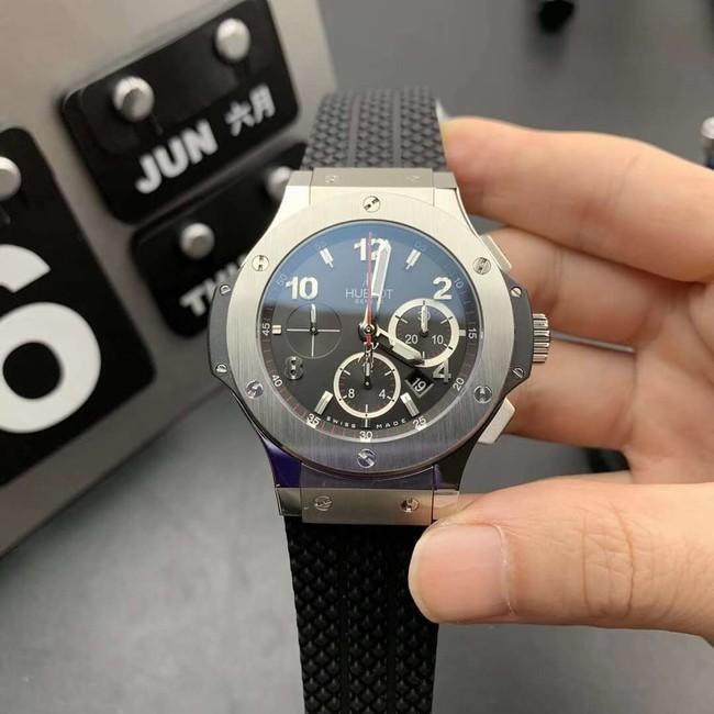 newest b4d51 23bd2 HUBLOT、スーパーコピーウブロの腕時計はいかがですか? - jp ...