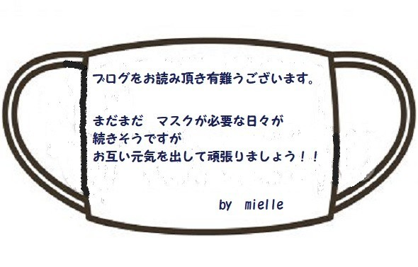 マスク 相 経済 西村 再生
