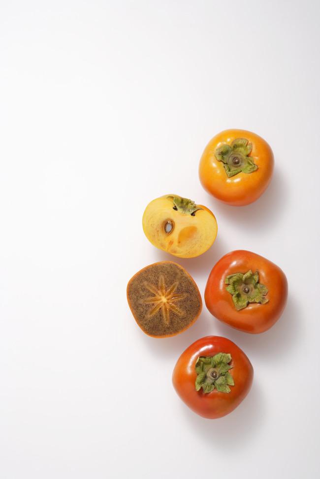 固形 柿 アルコール の 渋 抜き 柿の渋抜きってどういう意味?|JAグループ福岡
