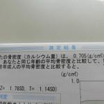 13d934991c30650ad2f731e8b7449e82