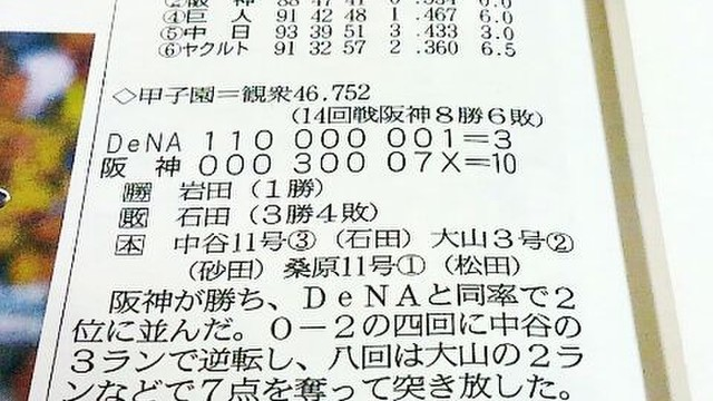 F6e5e78d9a870bc3cd8f9a7e19b6a2c0