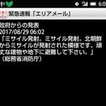 E59974d969ff08995e43f60cfbc4b829