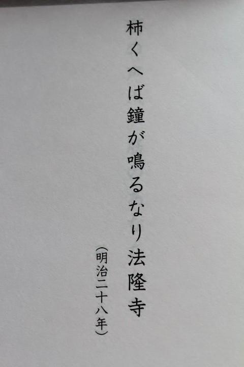 正岡 子規 日めくり カレンダー