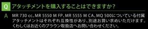8d286d5a7e12b1cc94f2b3fff4fa4e58