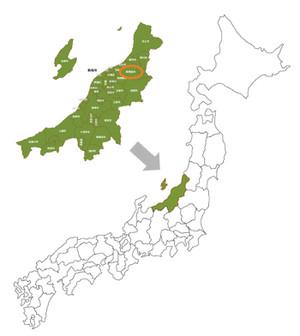 クックパッドニュース:新潟県「新発田市」が登場!注目のB級グルメ ...