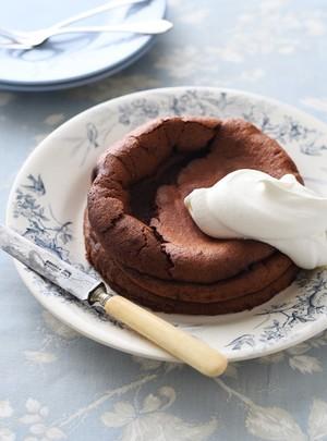 美味しい お 菓子 作り