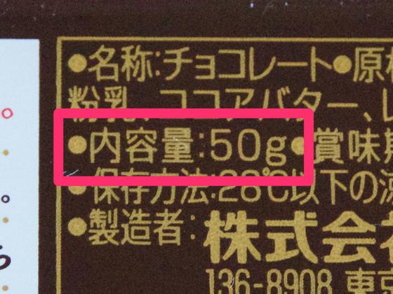 D98363e350fc0e1df8852de527d422d9