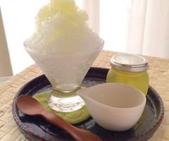【作ってみよう!】かき氷のシロップを手作りしてみよう!