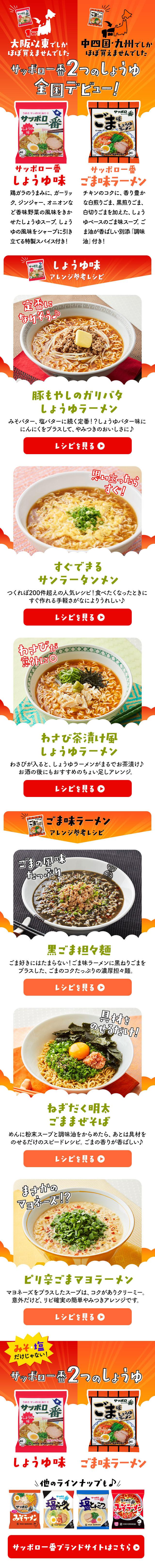 ラーメン 作り方 醤油 スープ